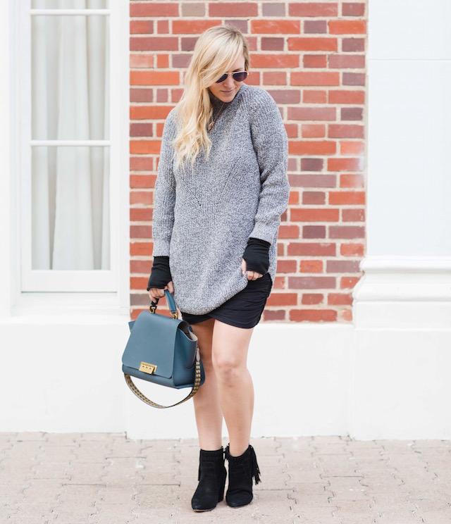 sweater-tunic-1