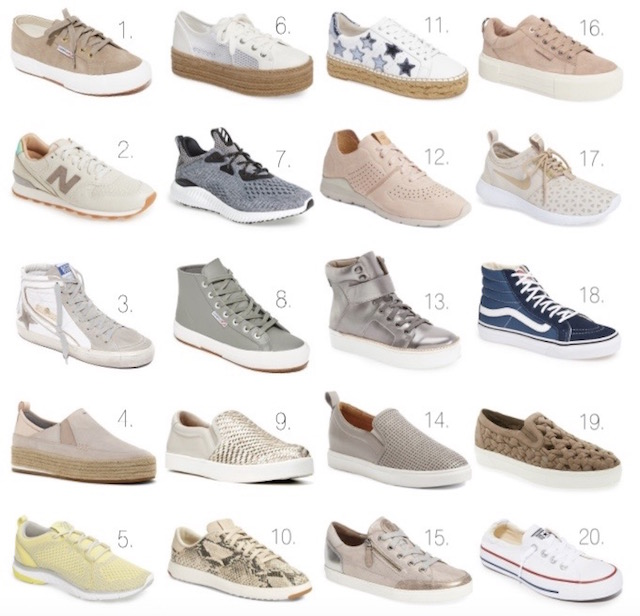 best-sneakers-1-11