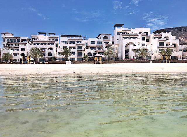 playa-de-la-paz-from-the-water