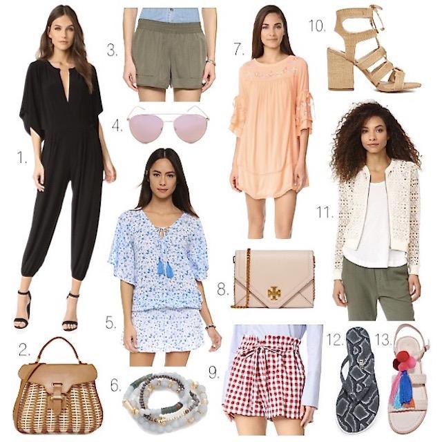 shopbop-sale-1