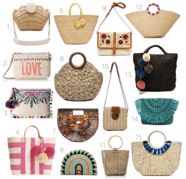 summer-bags-1