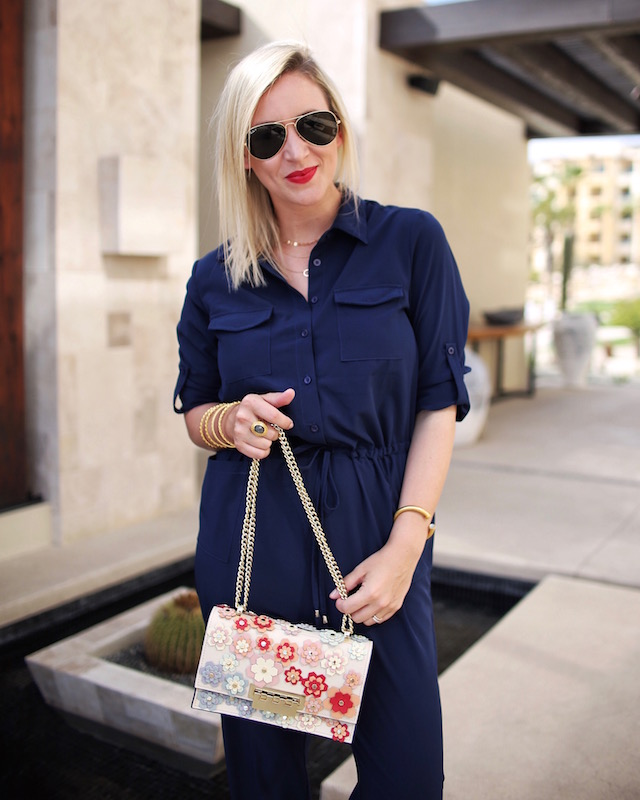 Best jumpsuit under $25