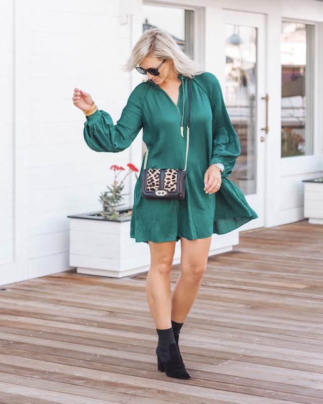 Nordstrom Anniversary Sale | My Style Diaries blogger Nikki Prendergast