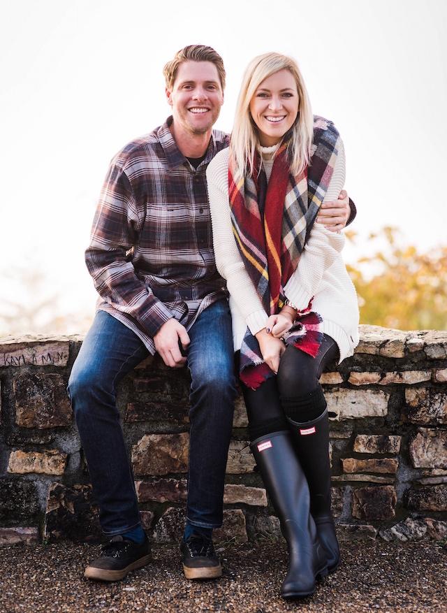 Veterans Overlook, Knoxville Tennessee   My Style Diaries blogger Nikki Prendergast